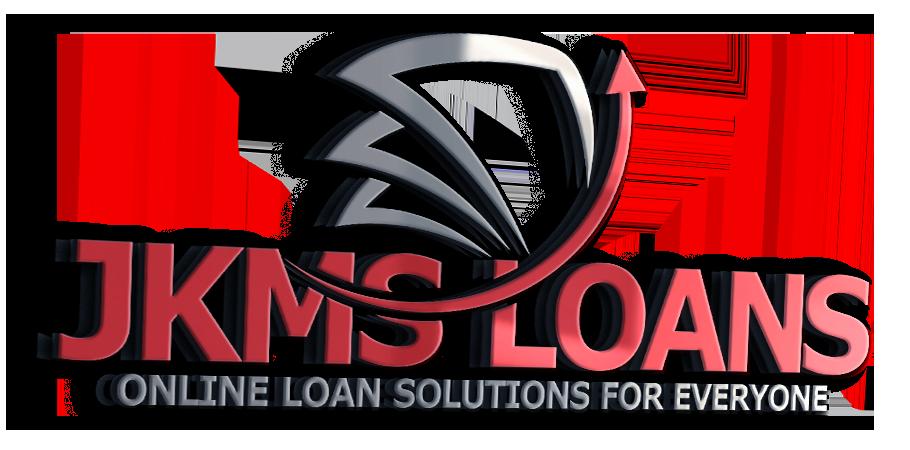 JKMS Loans