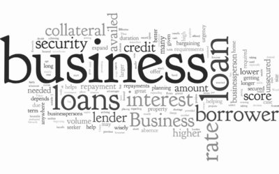 The Difference between Secured and Unsecured Business Loans